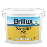 Brillux Dolomit ELF 900 Wandfarbe