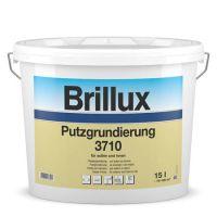 Brillux Putzgrundierung 3710