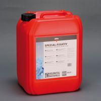 Keim Spezial Fixativ Grund und Verdünnungsmittel auf Silikatbasis