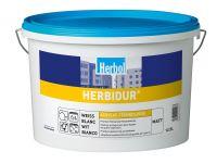 Herbol Herbidur Reinacrylat Fassadenfarbe