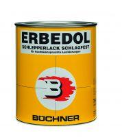 ERBEDOL Schlepperlack & Landmaschinenlack