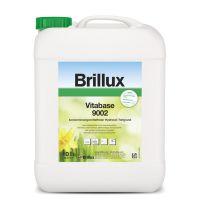 Brillux Vitabase 9002 Konservierungsmittelfreier Hydrosol Tiefgrund